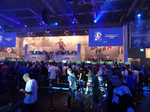 Gamescom 2013 (21)