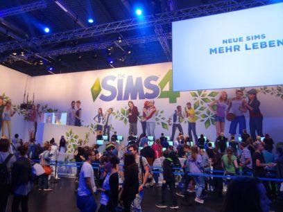 Gamescom 2013 (22)