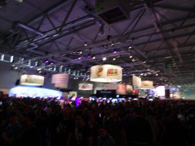 Gamescom 2013 (24)