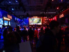 Gamescom 2013 (3)
