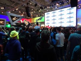Gamescom 2013 (47)
