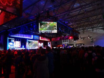 Gamescom 2013 (5)