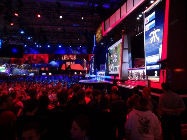 Gamescom 2013 (56)