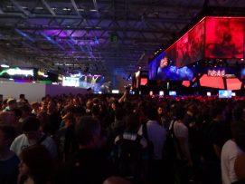 Gamescom 2013 (59)
