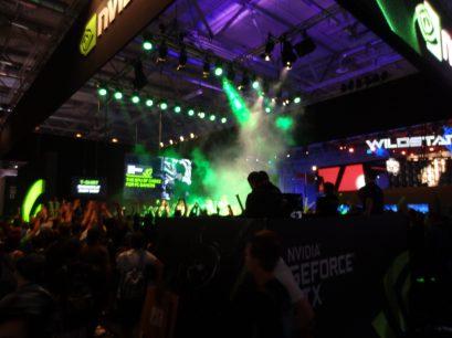 Gamescom 2013 (60)