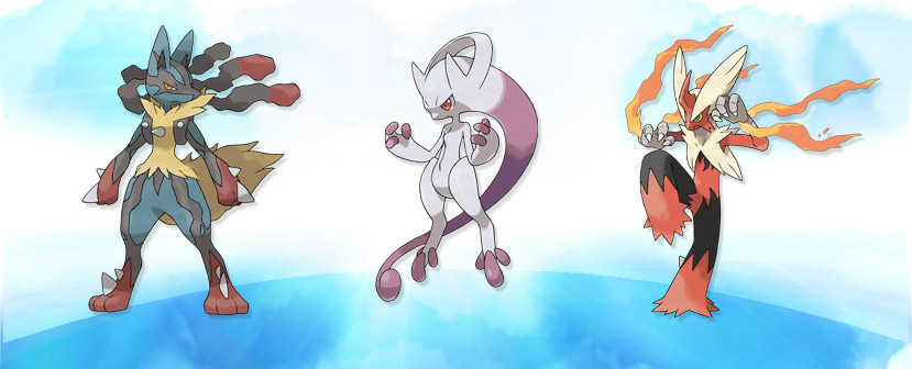 Mega_Pokemon-X-and-Y
