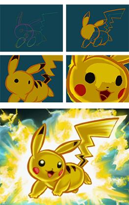 pokemon-art-academy-screenshot-01