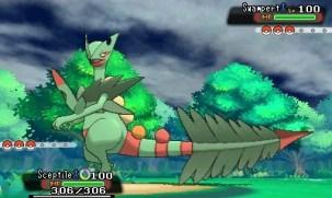 Pokemon ORAS June 12 screenshot 19