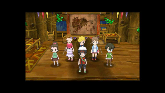 pokemon-omega-ruby-alpha-sapphire-secret-base04