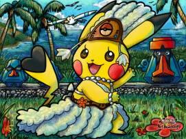 Pikachu_2