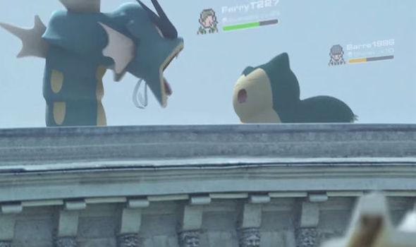 Pokemon-Go-release-date-604358