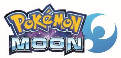 pokemon-moon