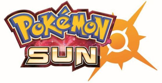 pokemon-sun