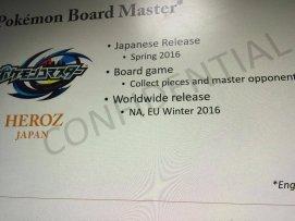 pokemon-leak-board-master