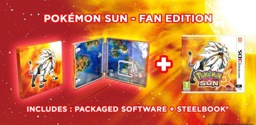 pokemon-sun-moon-steelbook