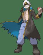 Omega_Ruby_Alpha_Sapphire_Drake