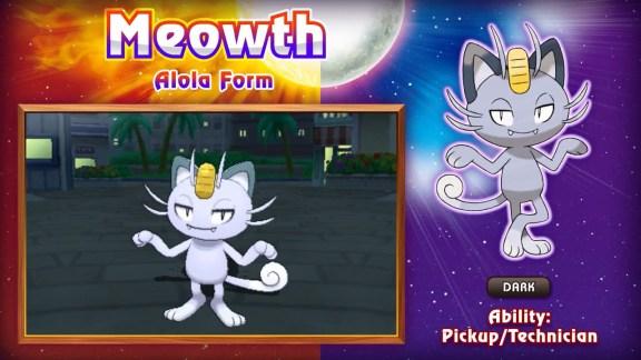 alolan-meowth