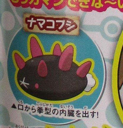 corocoro-new-pokemon