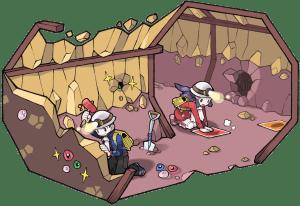 sinnoh-underground-artwork