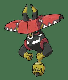 tapu-bulu-art