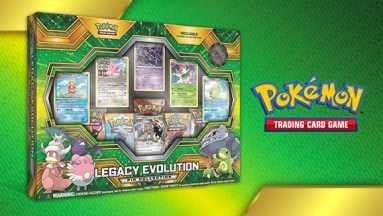 tcg-legacy-evolution-collection-169
