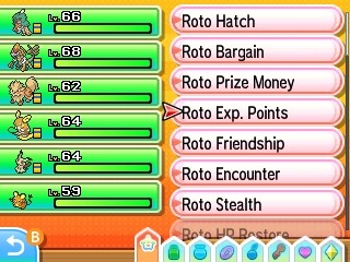 roto-loto4