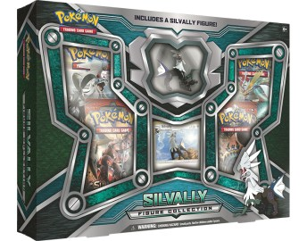 silvally_figure_collection_box