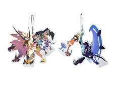 ultra-alola-merchandise-pokemon-02
