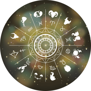 astrology-pokemon-sword-and-shield