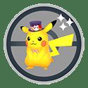 2021-halloween-mischief-pikachu