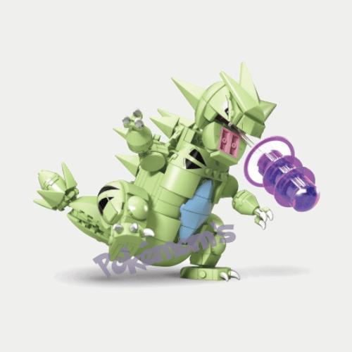 Figurine Pokémon