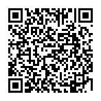 Page 3 QR Codes for Pokemon Ultra Sun and Pokemon Ultra