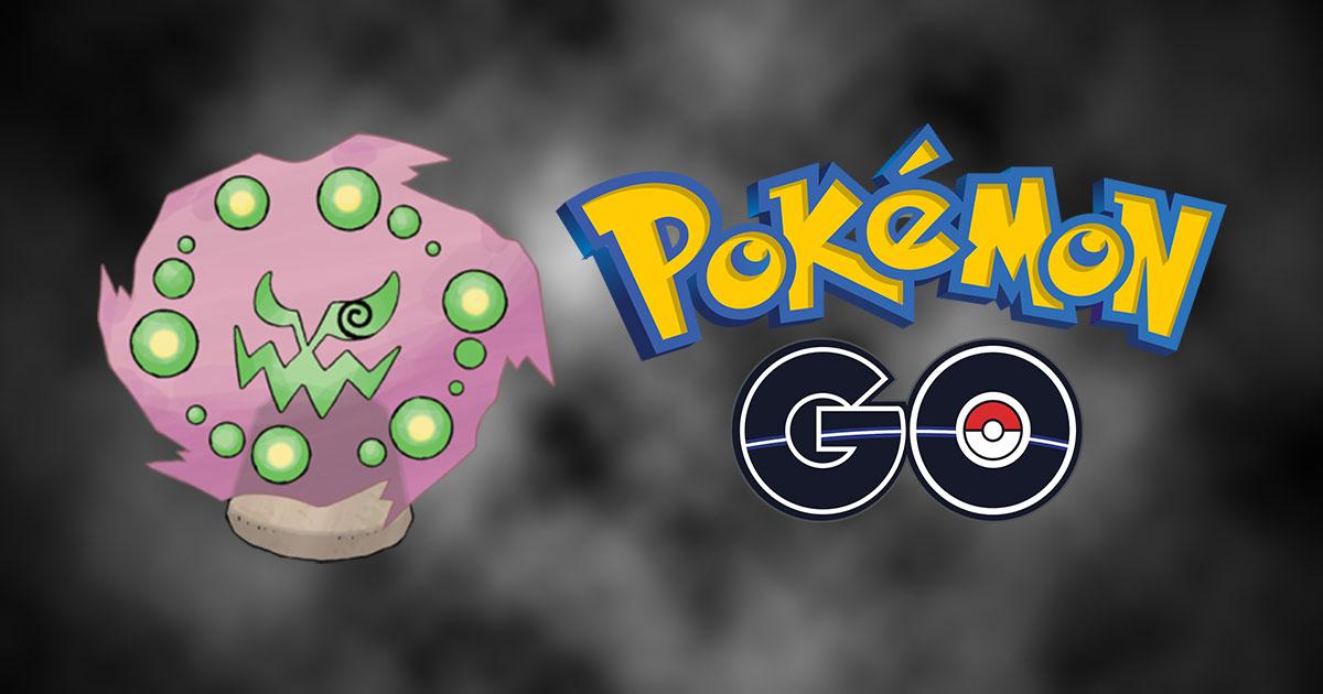 基拉祈《千年的沈睡》特殊調查全任務與獎勵說明   Pokémon-Info 寶可夢資訊站