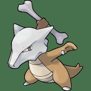 卡拉卡拉 | 寶可夢圖鑑(Pokémon GO) |Pokémon-Info 寶可夢資訊站