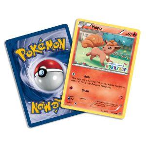 exclusive-build-a-bear-vulpix-pokemon-card