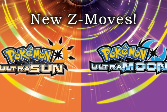 new-z-moves-pokemon-ultra-sun-and-moon