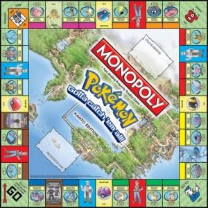 kanto-edition-monopoly-board