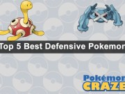 top-5-best-defensive-pokemon