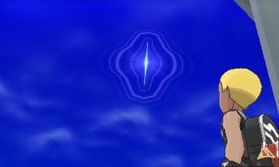 Settima parte guida Pokémon Ultrasole e Ultraluna