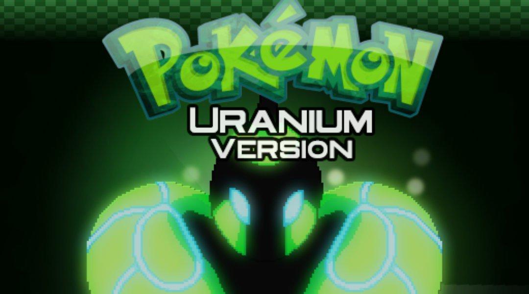 pokemon-uranium-taken-down-after-multiple-nintendo-notices-optimal