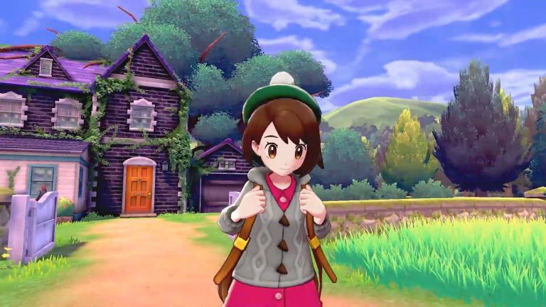pokemon-spada-scudo-768x432