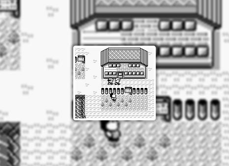 Prima parte Guida Pokémon Rosso e Blu