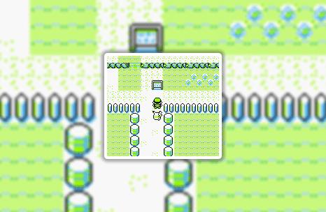 Prima parte Guida Pokémon Giallo