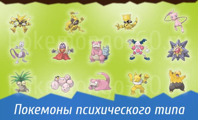 prekybos strategija pokemon go)