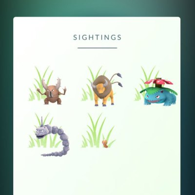 increase-spawn-rates-and-new-nests