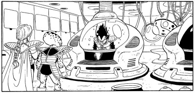 dragon-ball-690122