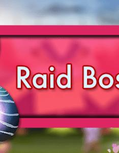 Raids also max cp for all pokemon generations go wiki gamepress rh pokemongomepress