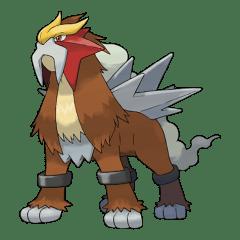 also entei pokemon go wiki gamepress rh pokemongomepress