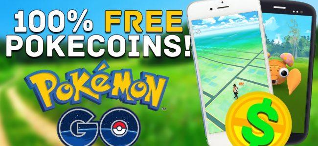pokecoins-hack-pokemon-go-pokemon-go-coins-hacks-unlimited-pokecoins-glitch-650x300