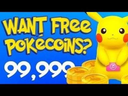 pokemon-go-coins-hack-free-pokec